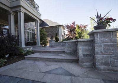 front_entrance_steps