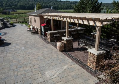 outdoor_kitchen_2