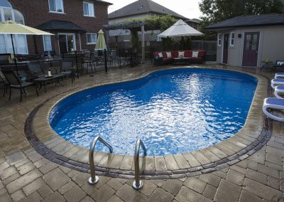 patio_pool_2