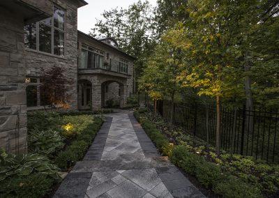 stone_walkway