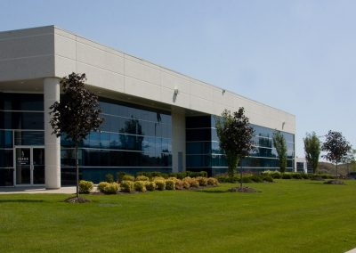 commercial_exterior_1