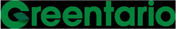 Greentario